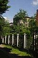46-101-1121 Lviv SAM 9026.jpg