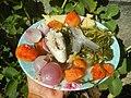 4776Cuisine food of Bulacan 18.jpg