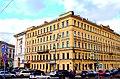 4844-3. St. Petersburg. Lomonosov Square, 6.jpg