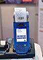 4P FDA600 Barcode-Scanner – CeBIT 2016 01.jpg