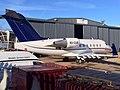 4X-CUR Canadair Challenger CL.604 (12255427026).jpg