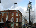 4 Crossroads Sutton Surrey London031.JPG