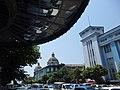 4th Ward, Yangon, Myanmar (Burma) - panoramio (7).jpg