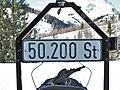 50.200 St Expositur Gröbming Styria.JPG