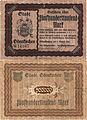 500000MarkOdenkirchen1923.jpg