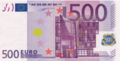 500 Euro.Recto.printcode place.png
