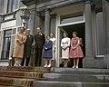 50e verjaardag van koningin Juliana, Bestanddeelnr 254-7167.jpg