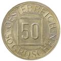50groschen2.png
