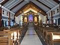 521Santa Monica, Lubao, Pampanga Chapel 11.jpg