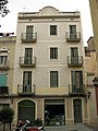 548 Casa al carrer Moreria, núm. 12.jpg