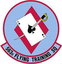 563d Flying Training Squadron.jpg