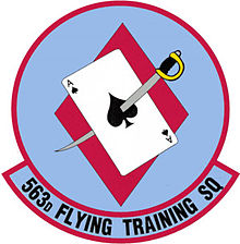 563d Flying Training Squadron.jpg