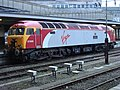 57305 at Euston A.jpg