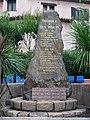 578 Théoule Monument aux morts.jpg