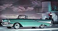 57 Chevy BelAir.jpg