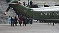 58th Presidential Inauguration 170120-D-SR682-0504.jpg
