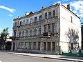 59-102-0026 Харківський провулок, 8.jpg
