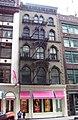 593 Broadway.jpg