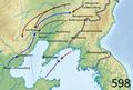 598 Goguryeo-Sui war.png