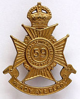 59th Scinde Rifles badge.jpg