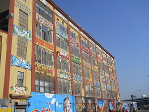 5 Pointz Long Island City.JPG
