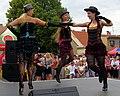 6.8.16 Sedlice Lace Festival 132 (28810751095).jpg