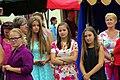6.8.16 Sedlice Lace Festival 152 (28195697753).jpg