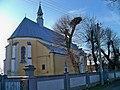 6. Тулиголови (Костел Св. Дороти).jpg