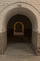 61031-CLT-0025-01 Fort van Huy.jpg