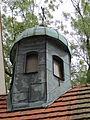 616123 pow krakowski gm Skawina Skawina kościół fil. pw. Nawiedzenia NMP 10.JPG
