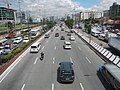 6167Baclaran Roads Landmarks Bridge Parañaque City 35.jpg