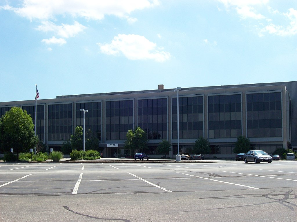 Independence (OH) United States  city photos gallery : ... Cleveland 6200 Oak Tree Blvd., Independence, Ohio, United States