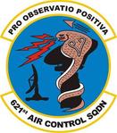 621 Air Control Sq emblem.png