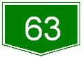 63-as főút.png