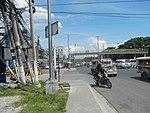 6315NAIA Road Santo Niño, Parañaque City 41.jpg