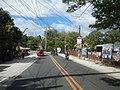 6331Teresa Morong Road 11.jpg