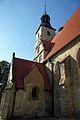 6341viki Kościół w Żurawinie. Foto Barbara Maliszewska.jpg