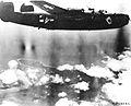 63rd Bombardment Squadron - B-24 Liberator.jpg
