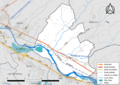 64177-Castétis-Routes-Hydro.png