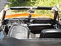 65 Ford Mustang (6136671662).jpg