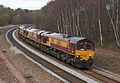66001 , North Wingfield.jpg