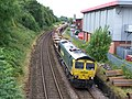 66597 Harpers Lane Bridge Chorley Lancashire 21 July 2014 (14731760952).jpg