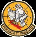 682d Radar Squadron - Emblem.png