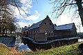6866 Heelsum, Netherlands - panoramio (36).jpg