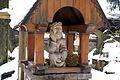 """6906vik Zakopane, cmentarz """"Na Pęksowym Brzyzku"""". Foto Barbara Maliszewska.jpg"""