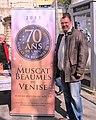 70 ans de l'AOC Muscat de Beaumes-de-Venise.jpg