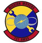 721 Aircraft Maint Sq emblem.png