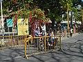 7270Coronavirus pandemic checkpoints in Baliuag 07.jpg