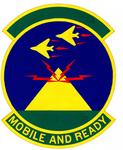 74 Tactical Control Flt emblem.png
