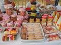 7520Santa Rita Pampanga Duman Festival 28.jpg